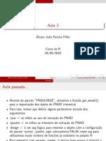 Basic_R_Aula_3.pdf