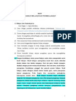 BELAJAR dan PEMBELAJARAN (1).docx