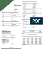 Tes 1 pokok bahasan 1 Objek IPA dan Pengamatannya A.docx