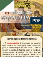 Estudo Teológico - 13-08-2019 - Versão 1ª.pptx