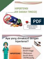 Presentasi-hipertensi 3.pptx