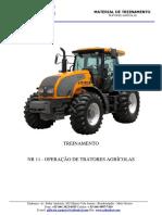 Tratores - Material de Treinamento.pdf