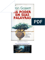 dongossetthpoderemsuaspalavras.pdf