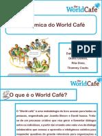 World Cafc3a9