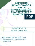 Investigacic3b3n Cuantitativa y Cualitativa Ppt 1