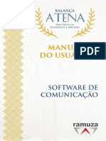 Manual Do Usuario Atenaii Software 2018