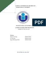 Report_Final_Multi.docx