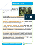 forests-fact-sheet1