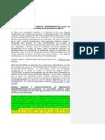 Desconocimiento de Precedente Jurisprudencial - IPC y Favorabilidad Asignacion Retiro - 2012 - 11001-03!15!000-2011-01432-01(AC)