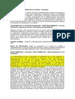 Acto complejo concepto - 2009 - 25000-23-25-000-2005-03749-01(1267-07)