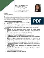 Currículo de Ilma maluquete (1).doc
