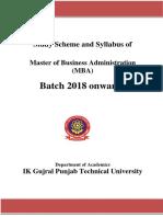 22-07-2019 Final MBA Batch