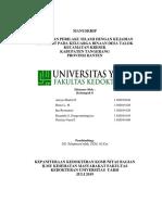 R-2 Cover Manuskrip.docx