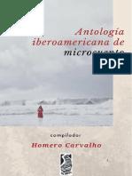 Antologìa