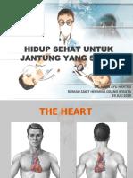 kesehatan jantung.pptx
