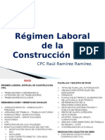 _Regimen Laboral de Construccion Civil_IDSA 2013.pptx