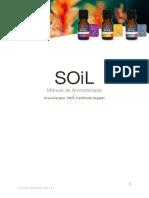 SOiL Manual Aromoterapie Organica Vegis02