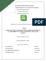 Ms.Gc.Hissein.pdf