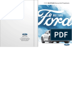 Mustang_Manual_Propietario.pdf