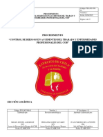 BIZAGI 04 ABR 2019.docx