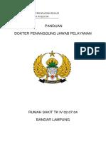 10.panduan_DPJP