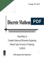 Mafiadoc.com Discrete-mathematics 59da6d531723ddd2f43fcd4a