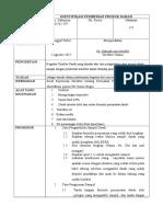 SPO Identifikasi Pemberian Produk Darah (297) Copy