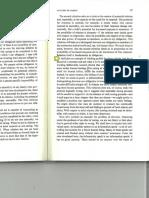 Noddings-EthicsofCare(Abortion).pdf