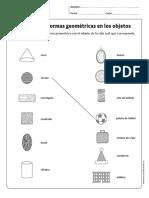 reconociendo cuerpos geo en objetos.pdf