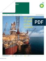 Annual Report 08