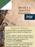 Ax Hist Israel Palestina