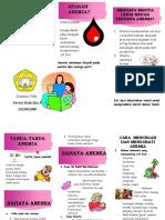 101107766-Leaflet-Anemia-1.doc