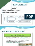 TYPES_OF_EDUCATION.pptx