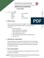 1.0 Memoria de calculo Tanque Imhoff san juan.docx