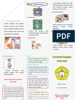 212212034-Leaflet-Imunisasi.docx
