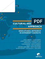 Cultural_Historical-Approach_educacional-research-in-different-contexts.pdf