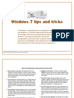 Windows7TipsTricksEbook.pdf
