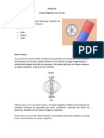 Práctico 6