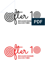 after.pdf