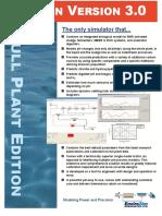 BioWin3Flyer.pdf