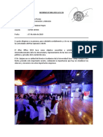 AFTER_OFFICE.pdf