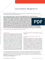 ACG_and_CAG_Clinical_Guideline__Management_of dyspepsia.pdf