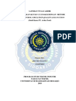 Skripsi_universitas muhammadiyah sidoarjo_2017.pdf