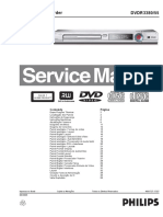 dvdr3380.pdf