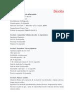 MSDS Biocida.docx