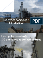 Cycles Combiné_30 questions.ppt