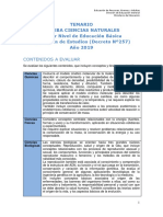 TEMARIO-CIENCIAS-NATURALES-NB3_VE_2019.pdf