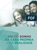 2519343019 - BOOK TURQUESA_EM BAIXA.pdf