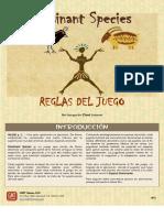 DomSpec_Rules_ES_A4.pdf