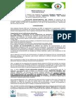 Resolucion 1114 Del 10 de Abril de 2019-InTECHO